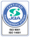 logo_jga
